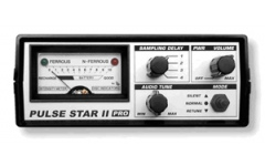 Pulse Star II Standard