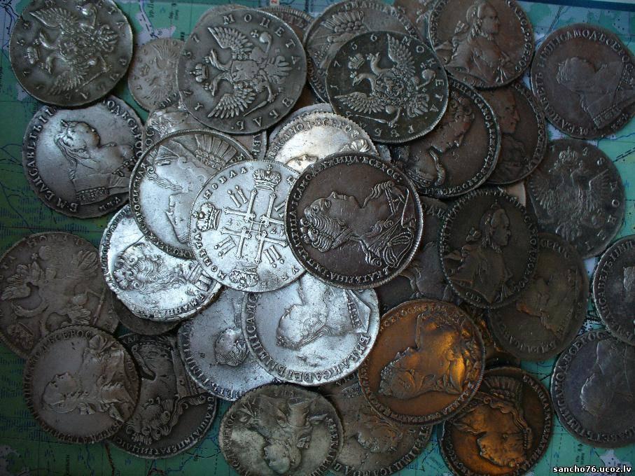 картинки поиск монет если это правда